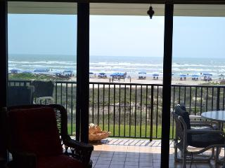 Suntide III 205 - South Padre Island vacation rentals