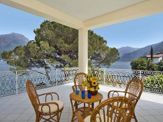 Perfect 7 bedroom House in Civenna - Civenna vacation rentals