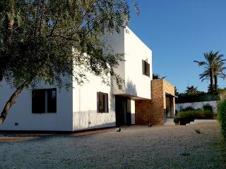 Beautiful Villa in Ibiza! - San Agusti des Vedra vacation rentals