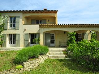 3 bedroom House with Private Outdoor Pool in Villars en Luberon - Villars en Luberon vacation rentals