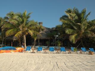 CASA PLAYA MAYA-Perfect Beach House-Private - Tulum vacation rentals