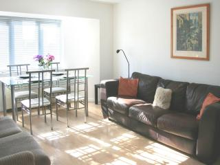 Hanover Court - Glasgow vacation rentals