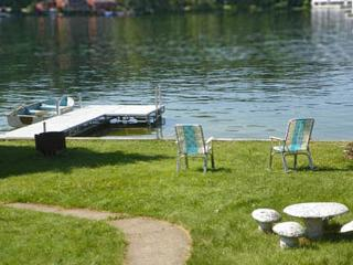 Summer Bookings Filling Fast~Reserve Dates Today! - Rockford vacation rentals