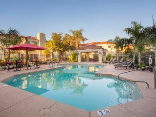 Endless Sunshine - Paradise Valley vacation rentals