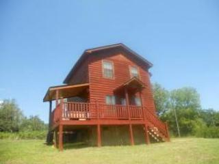 Beary Patch Hill  4 Nt $389 Special! - Sevierville vacation rentals