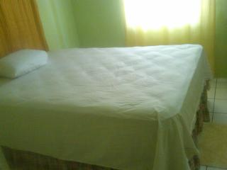 4 bedroom Bed and Breakfast with Internet Access in Spanish Town - Spanish Town vacation rentals