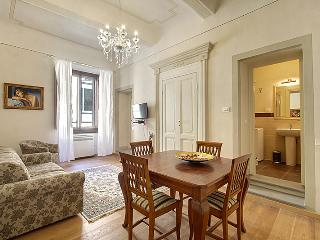GIOTTO - Florence vacation rentals