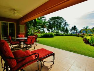 Bay Residence 7E, Los Sueños Resort - Puntarenas vacation rentals