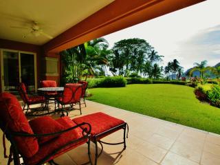 Bay Residence 7E, Los Sueños Resort - Herradura vacation rentals
