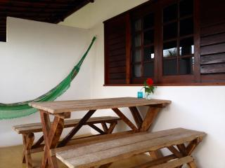 Vacation Rental in State of Rio Grande do Norte