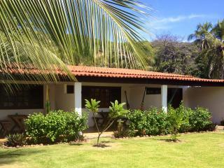 YEMANJA CUNHAU Nära till KITEPOINT och stranden - Canguaretama vacation rentals