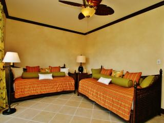Bay Residence 10D, Los Sueños Resort - Puntarenas vacation rentals
