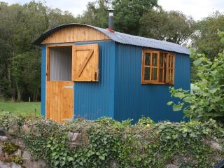 Lakeland Huts - Oceania - Magheraveely vacation rentals