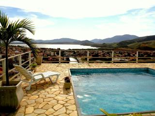 Stunning house in Ponta Negra, Rio de Janeiro - Marica vacation rentals