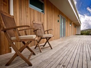 3 bedroom Guest house with Deck in Bruny Island - Bruny Island vacation rentals