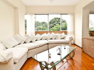 ►►► Luxury Location 3bdr Miraflores Downtown - Lima vacation rentals