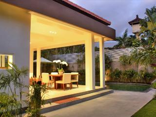 Villa PLAWA- 2 bedroom Private Villa - Seminyak vacation rentals
