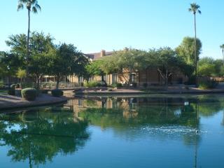 Mesa Getaway - Mesa vacation rentals