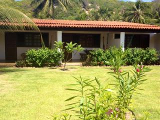 1 bedroom B&B with Deck in Canguaretama - Canguaretama vacation rentals