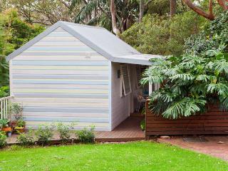 Tranquil Avalon Beach Cottage - Sydney Australia - Avalon vacation rentals