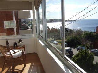 Coogee Beach Executive Apartment Three month Min. - Coogee vacation rentals