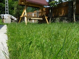 Nice Chalet with Balcony and Central Heating - Lunca Bradului vacation rentals