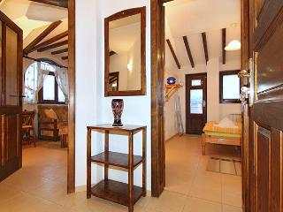 Attractive Serviced Eco Apartment Milchevi - Plovdiv vacation rentals