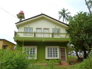 B) 1 Bedroom Apartment in Candolim Goa - Candolim vacation rentals