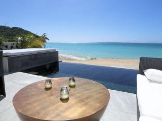Breezy Bay - Antigua and Barbuda vacation rentals