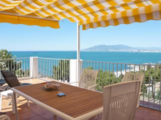 3 bedroom Condo with Internet Access in Malaga - Malaga vacation rentals