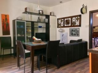 Baroccando Ragusa Ibla Short Lets - Ragusa vacation rentals