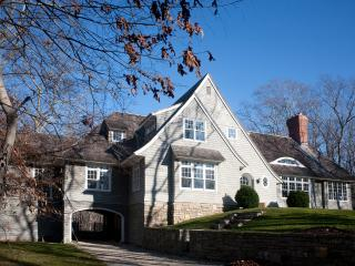 Amagansett 3 BR Estate - Amagansett vacation rentals