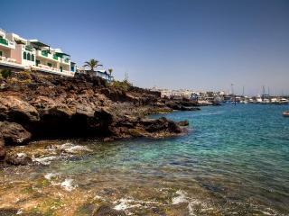 Buena Pesca 3 - Lanzarote vacation rentals