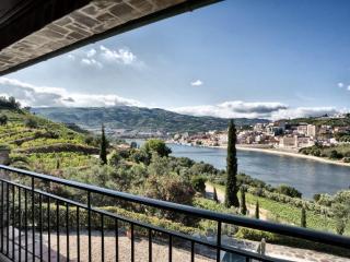 Cozy 3 bedroom Lamego Villa with Deck - Lamego vacation rentals