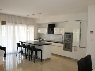 Apartment in King David Residence - Jerusalem vacation rentals