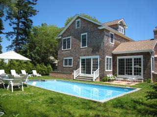 Brand New In Prime East Hampton Village Location! - Amagansett vacation rentals