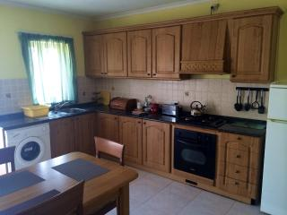 2 bedroom self catering in Qawra -Malta - Qawra vacation rentals