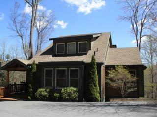 Chatham Trade - Boone vacation rentals