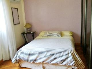 Downtown Location in the heart of Buenos Aires - Capital Federal District vacation rentals