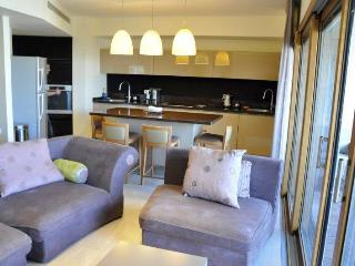Nice and cozy in the City Center - Jerusalem vacation rentals