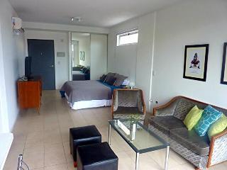 Dorrego and Gorriti I - Buenos Aires vacation rentals