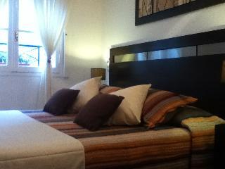 Azcuenaga and French - Buenos Aires vacation rentals