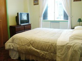 2BD Apartment in Downtown Buenos Aires - Capital Federal District vacation rentals