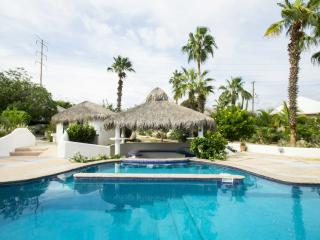 Newly Renovated Luxury Cabana Home - Cabo San Lucas vacation rentals