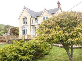 5 bedroom House with Internet Access in Aberdovey / Aberdyfi - Aberdovey / Aberdyfi vacation rentals