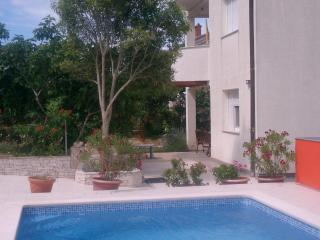 Villa Lavanda Apartment #1 with Pool, 5 Min. Sea - Istria vacation rentals