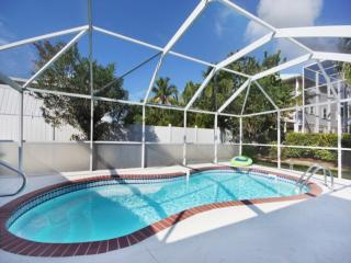 Nice 2 bedroom House in Fort Myers Beach - Fort Myers Beach vacation rentals