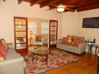 Nice 3 bedroom House in Fort Myers Beach - Fort Myers Beach vacation rentals