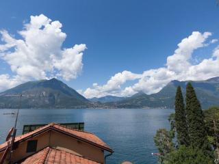 Heart of Varenna with lake view - Varenna vacation rentals