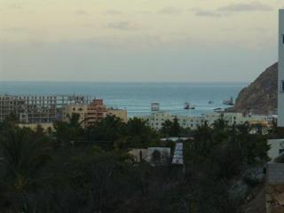 Marina View Duplex - Cabo San Lucas vacation rentals